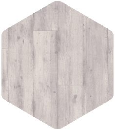 Concrete Wood Light Grey flooring sample from the Products finishes brochure.