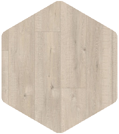 Saw Cut Oak Beige flooring sample from our Products finishes brochure.