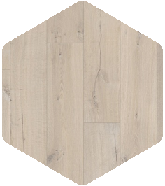 Soft Oak Light flooring sample from our Products and Finishes brochure.