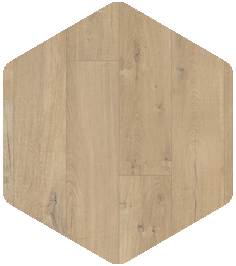 Soft Oak flooring sample from our Products and Finishes brochure.