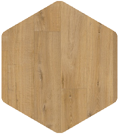 Soft Oak Natural flooring sample from our Products and Finishes brochure.