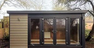 Garden Room - Price Guide Page