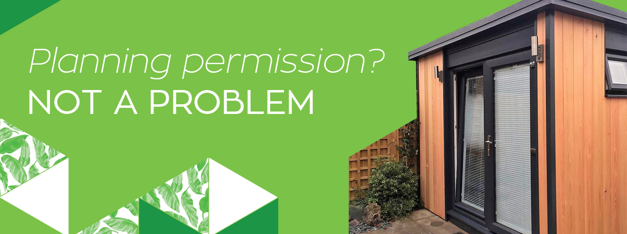 Garden Room Planning Permission Slider