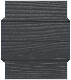 Pewter Cedral Sample for garden room
