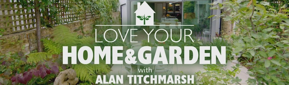 Love Your Home And Garden Featuring The Green Room The