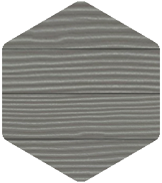 Cedral_Dark Grey Sample Tile