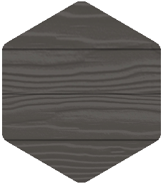Cedral_Forest Grey Sample Tile