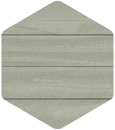 Cedral_Grey Green Sample Tile