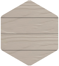 Cedral_Grey Sample Tile