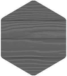 Cedral_Pewter Sample Tile