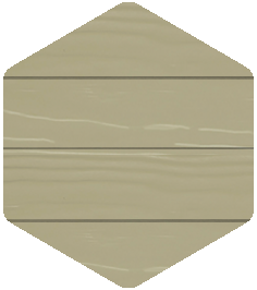 Cedral_Sage Green Sample Tile