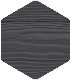 The Green Room Cedral_Slate Grey Sample