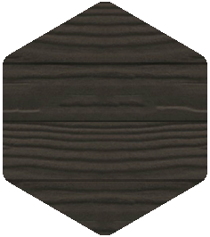 Cedral_Black Sample Tile