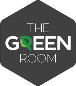 the-green-room-logo